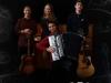 6-07.02.2015-Kontsert-Pourquoi-pas-la-Musique-Studio-5