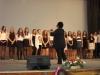 8-1-Концерт за Патронния празник - 2012 г.