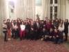 8-3-Посещение в Посолството на НРБ в Париж - 2013г.