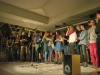 Концерт на коридорите (3)
