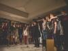 Концерт на коридорите (4)