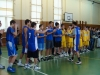 9-feg-basketball-3